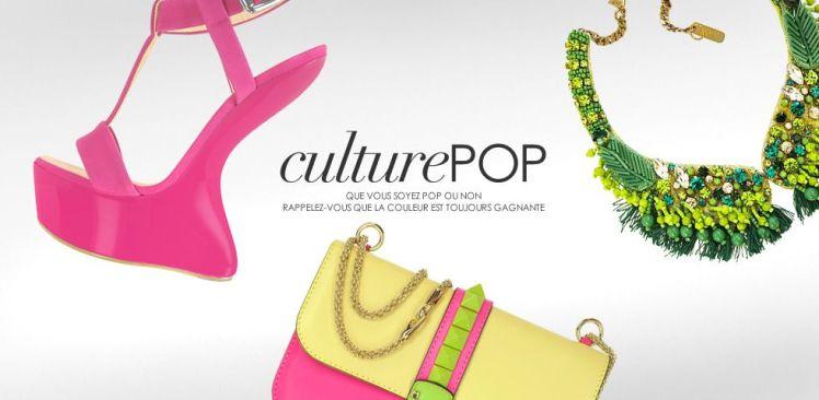pop_culture_fra