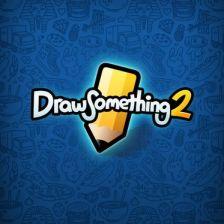 draw-something-2-ios-1