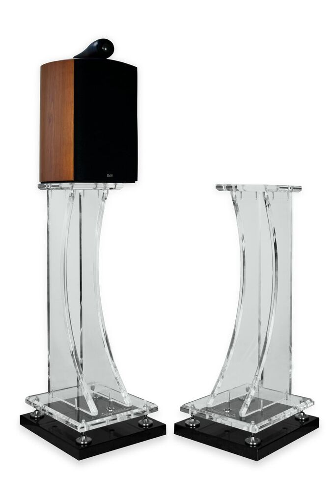 audio-suspension-speaker-stand