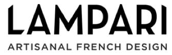 Logo Lampari