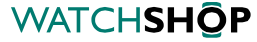 watchshop-small-logo