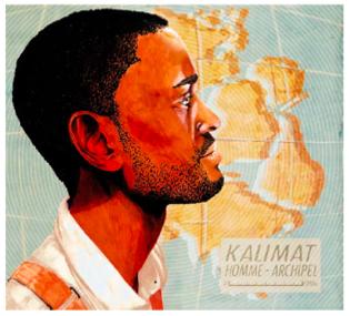 kalimat-homme-archipel
