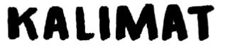kalimat-logo